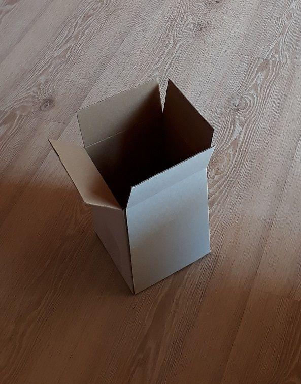 džbán 1,5l s rytinou sovy, dárek pro učitele
