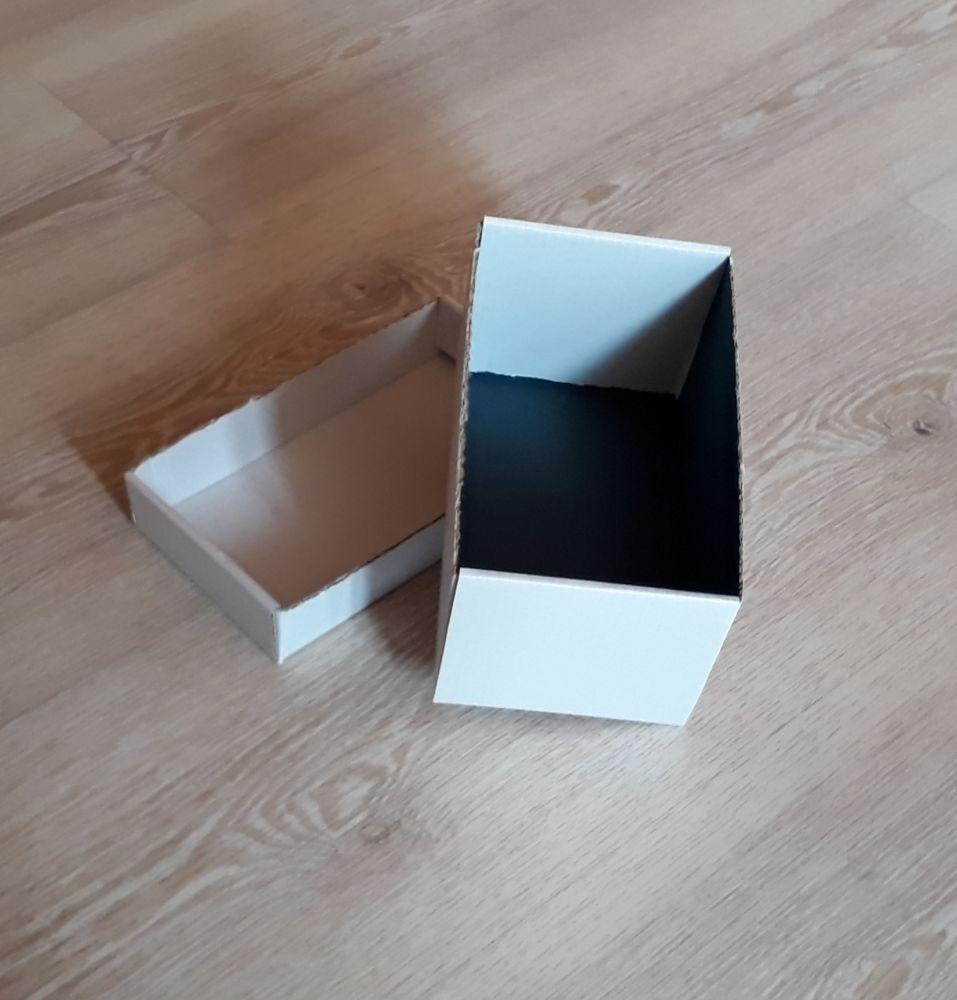 hrníček na čaj nebo kávu 1 ks s rytinou tří oříšků, možnost jména na přání