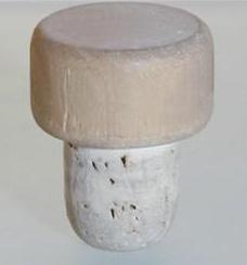 lahev na slivovici (pálenku) 0,7l, ručně rytý (broušený) motiv švestek (na přání i jiného ovoce či motivu) dárek pro muže